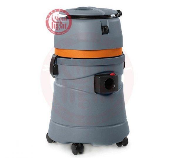 Tmb Vacuum Machine Italy 35 Ltr 16428