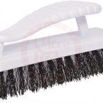 Scrubbing Brush Lf 717 57170
