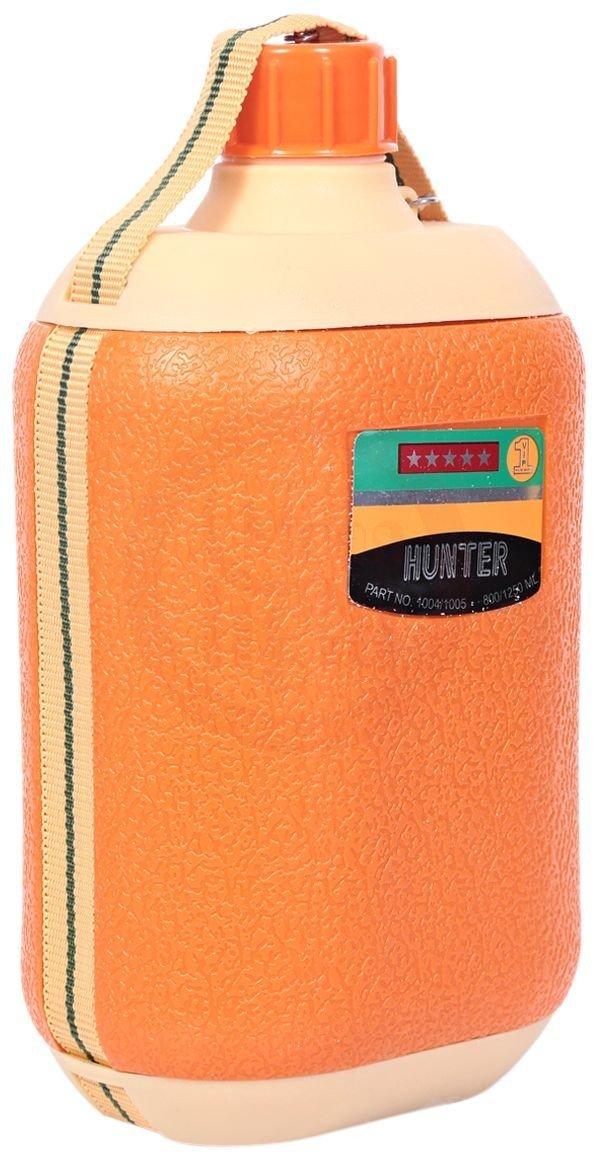 Water Bottle Hunter 1005 Big 60143