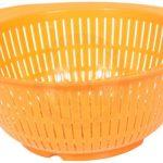 Fruit Basket Medium 73817