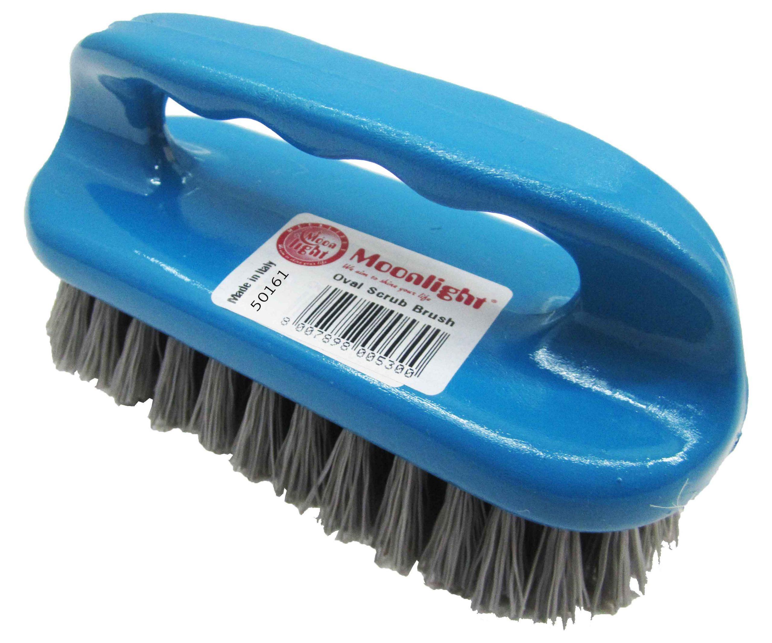 Scrubbing Brush Italy  50161