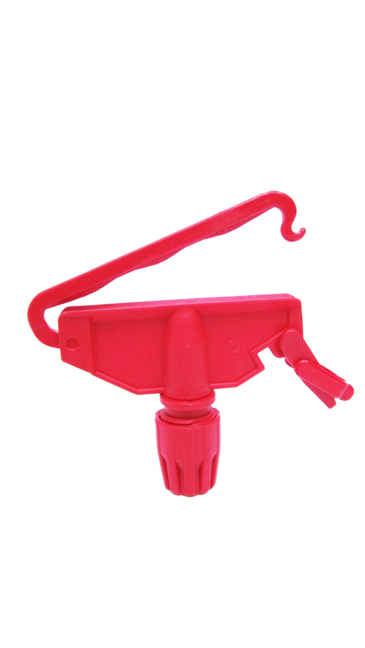 Ipc Plastic Mop Holder Mpvr94539/ 0002